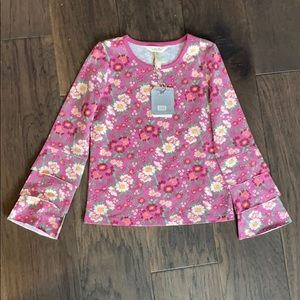Apple Orchard Top